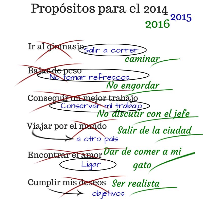 Propósitos para el 2014 (1)