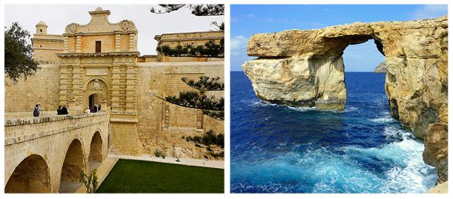 juego-de-tronos-ruta-malta-autocaravana-yescapa