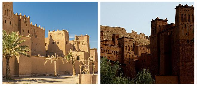 juego-de-tronos-ruta-marruecos-autocaravana-yescapa
